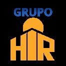 Grupo HIR